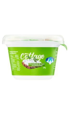 Cottage 175 GR - Cottage 175 GR