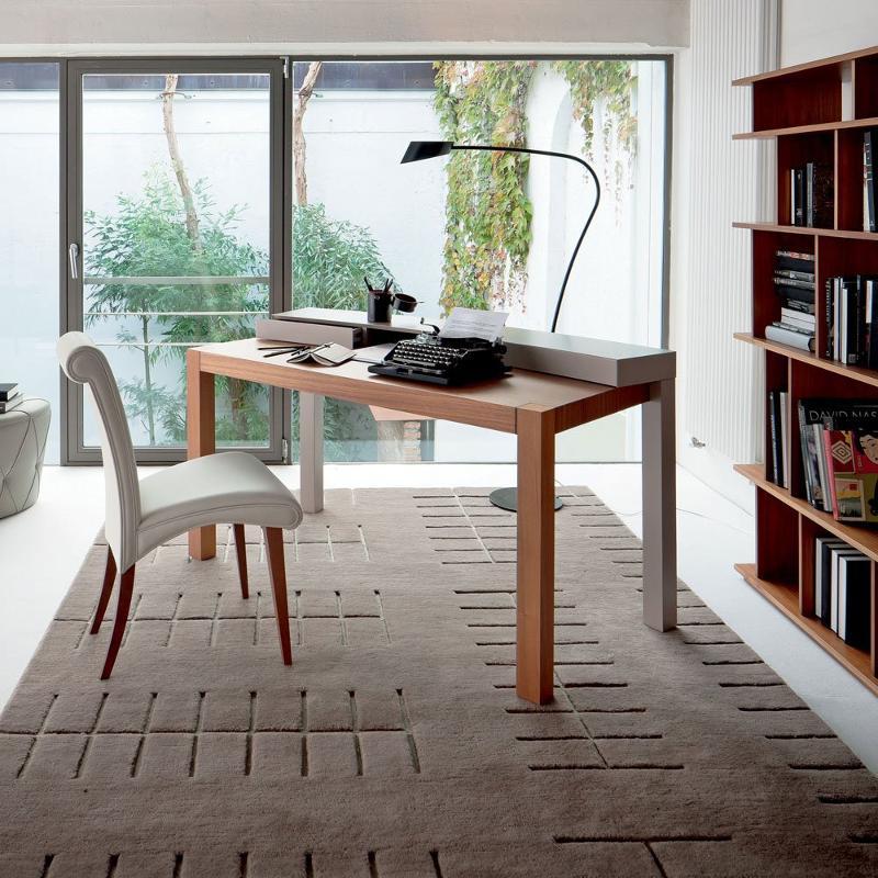 Scrivania DaVinci - Studio