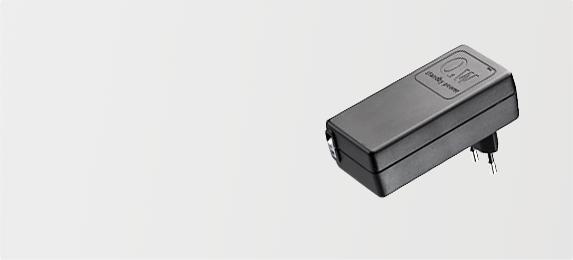 Accessoires - Modules d'alimentation SMPS001 et SMPS002