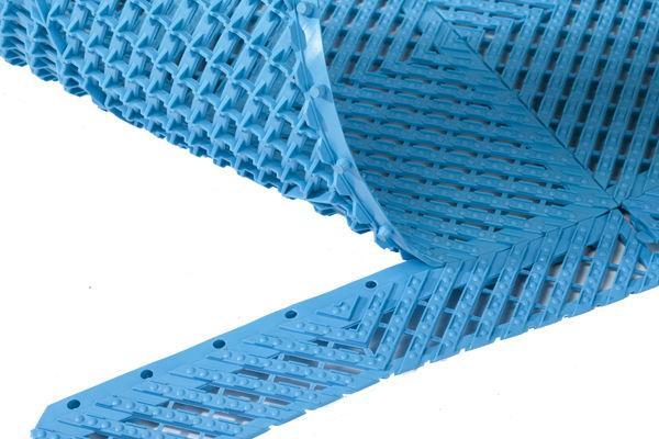 Comfort / Comsan - pool mats