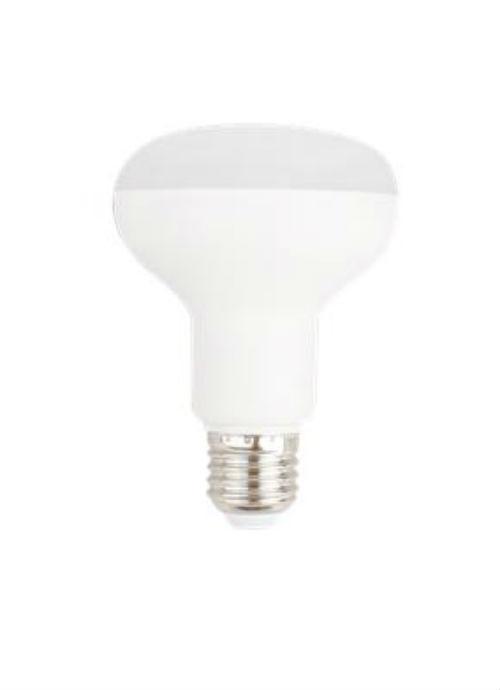 Lampadine LED E27 R80 - 12W opaca 3000/6400K 900/930lm