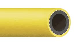 Luftschlauch - Ariaform ® yellow