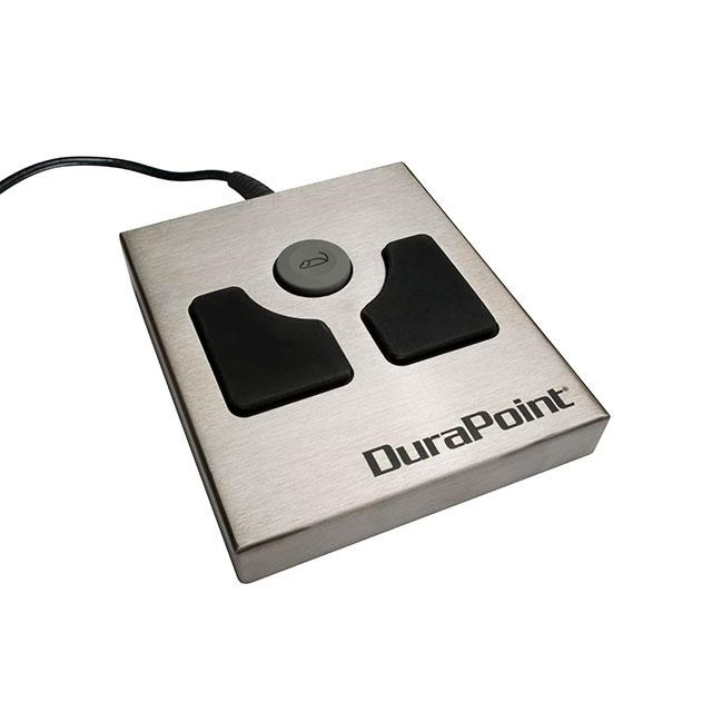 DURAPOINT SA, VP2000 MSOFT COMP - Interlink Electronics 54-65591