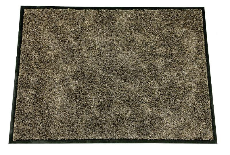 Tapis absorbant professionnel - Tapis anti-salissures - COMBI'ABSORBANT