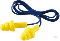 Ear protection plugs