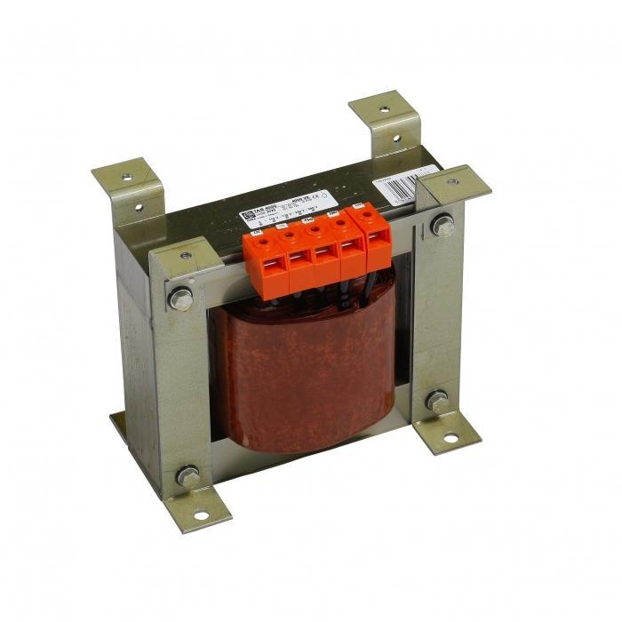 Einphasen Transformatoren - TAB4000