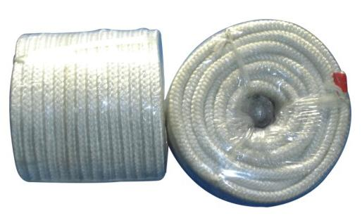 Non-Metal Products(Mineral Products) - Fiber Glass Rope