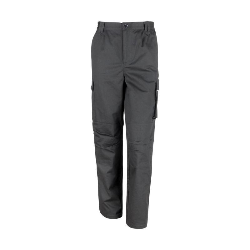 Pantalon travail Action - Pantalons