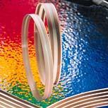 Low width flexible flat cables Picoline®