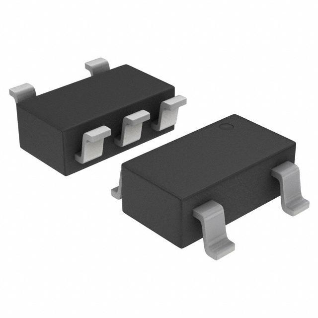 IC DETECTOR VOLTAGE 3.0V 5TSOP - ON Semiconductor NCP303LSN30T1G