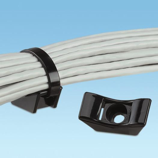 Kabelbinder Mount (TMEH-S10-C0) - null