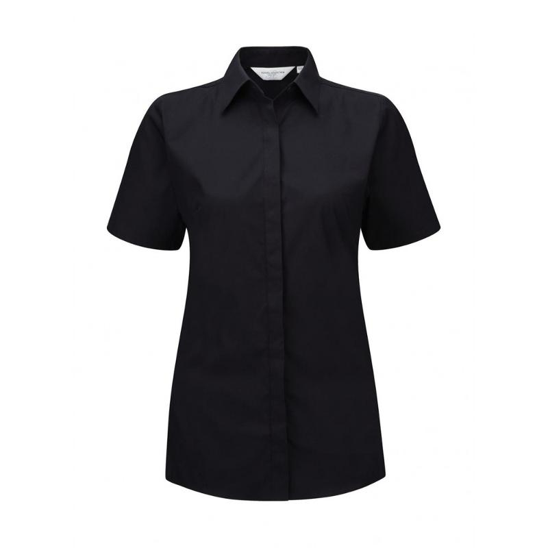 Chemise femme Stretch Ultimate - Femme