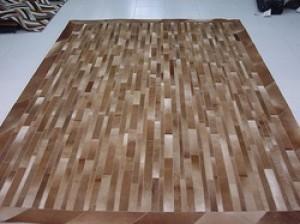 Economy Carpet -