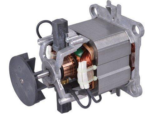U95 Motor Series - Universal motor range
