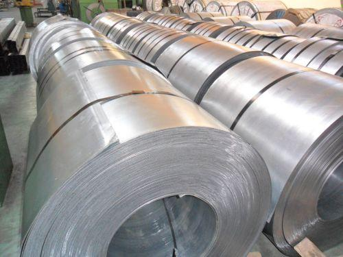 stainless steel coil - stainless steel coil