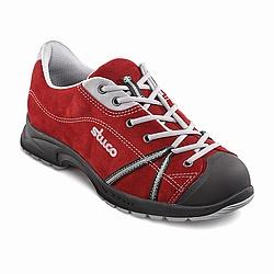 Sicherheits-Halbschuh S3 - STUCO Hiking Low S3