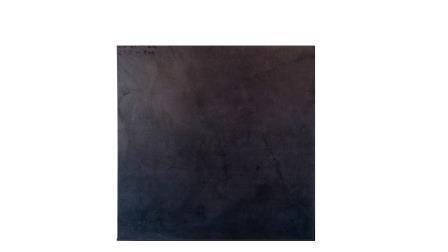 Azulejo pasta roja 45x45