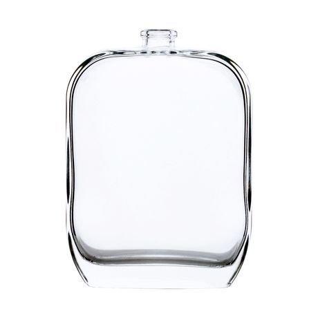 Flacon Max - Verre 30-50-100 ml VMAX