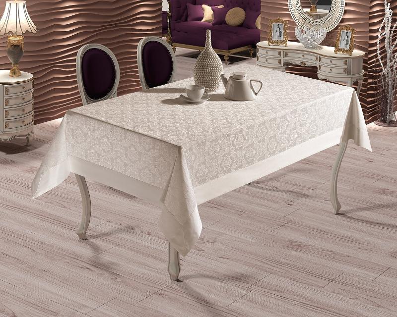 Table Cloth 422 - Table Cloths