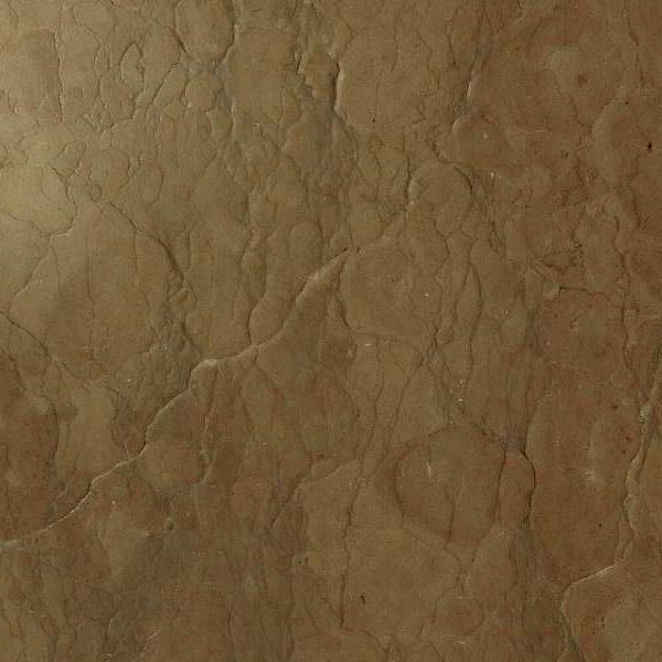 """Bronze Marble """"Costal Sol"""" Aged"""