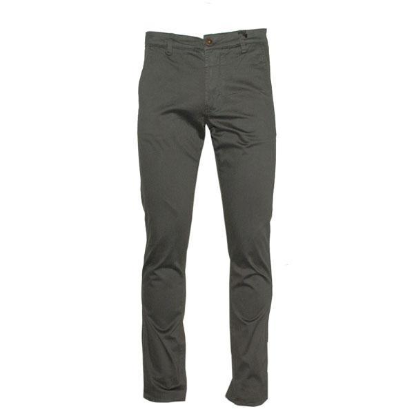 Chino's Van Hipster - chino's trousers