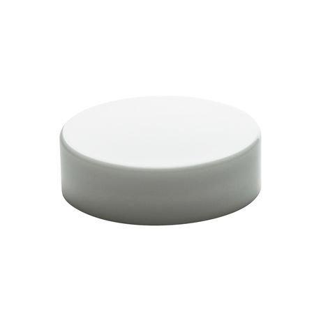 Couvercle plat lisse jointé TS - CPL
