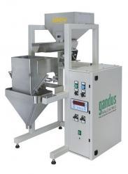 Automates de pesage - Automates de pesage : DPCV-1