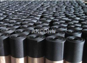 rubber sheets - 0.2, 0.3, 0.4, 0.5, 0.6, 0.7, 0.8, 0.9, 1, 2, 3, 4, 5, 6, 7mm  rubber sheets