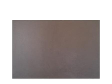 Azulejo porcelánico 45x67,5