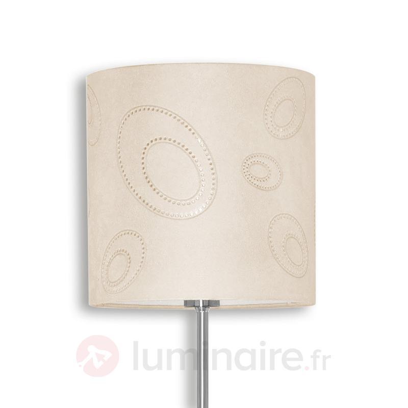 Lampadaire séduisant INDO - Tous les lampadaires