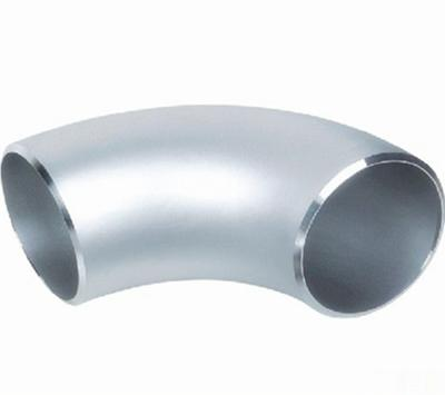stainless steel pipe fittings - null