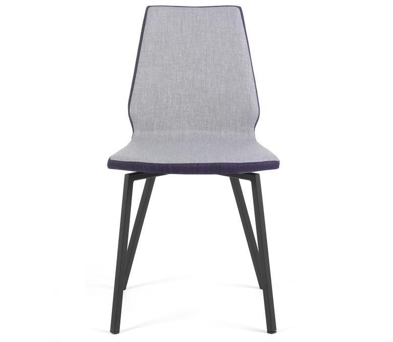 Meubles salle manger fabricant producteur entreprises - Fabricant chaises belgique ...