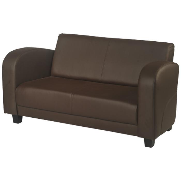 Lounge Sofa Cheltenham 2-seater - Sofas