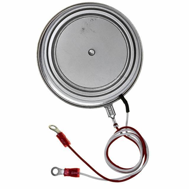 SCR PHASE CTRL MOD 1600V 1200A - Powerex Inc. T9G0161203DH