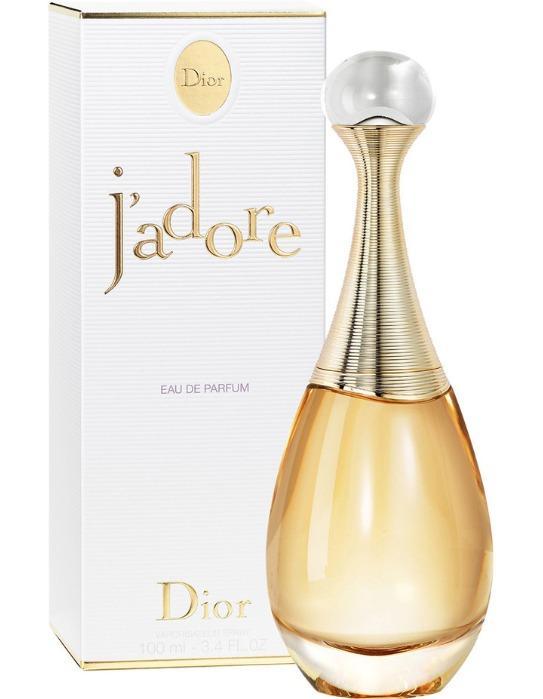 Dior Perfumes -