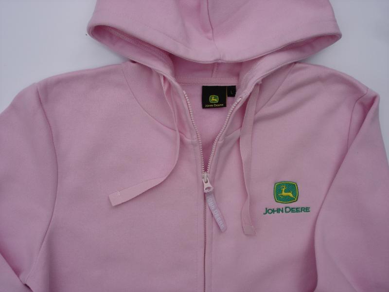 Imagebekleidung | Werbebekleidung - Imagebekleidung | Firmenbekleidung | Werbebekleidung