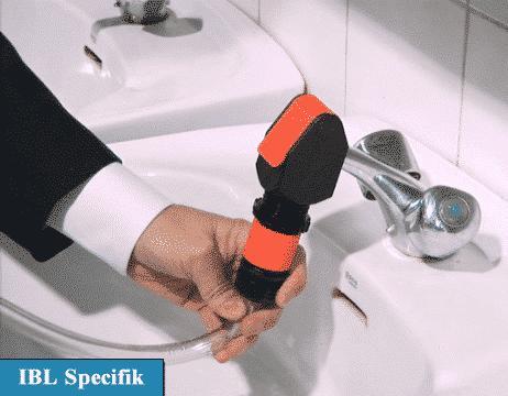 Nettoyage Vapeur Des Collectivités - null