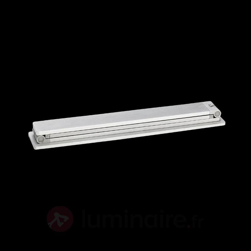 Lampe de bureau LED pliable Timmy - Lampes de bureau LED