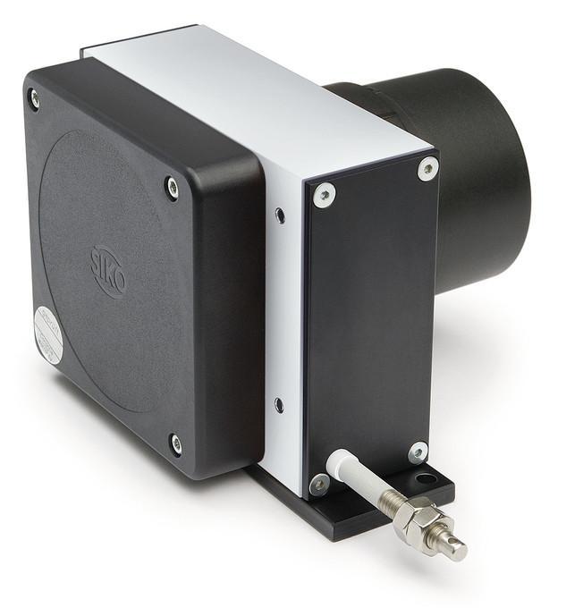 Wire-Actuated Encoders - Wire-actuated encoder SGP/1