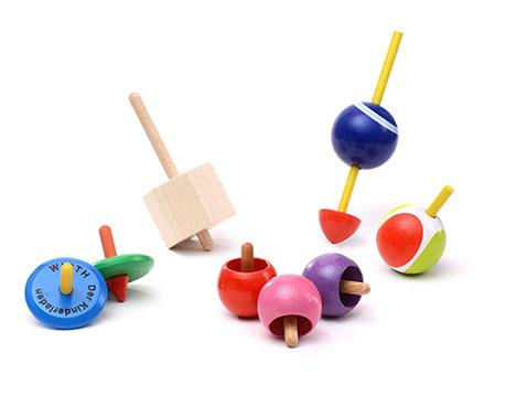 Supplies for the crafting fun - null