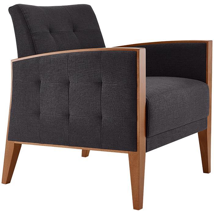 Lounge Chair Granada - Lobbychairs