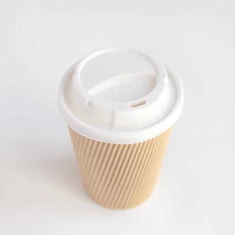 Стаканчики для кофе, чая