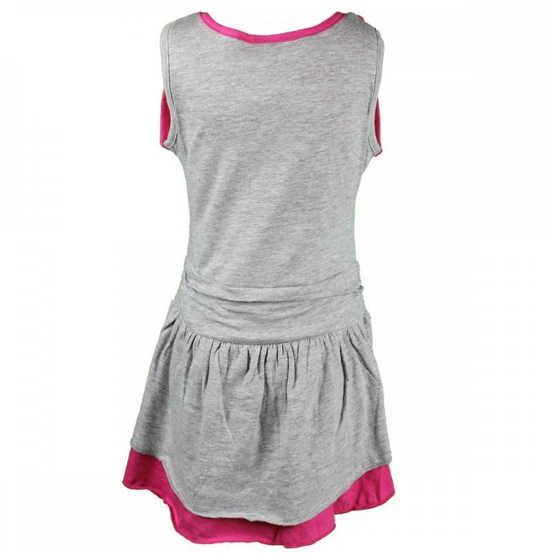 12x Robes Minions du 3 au 8 ans - Robe Jupe et short