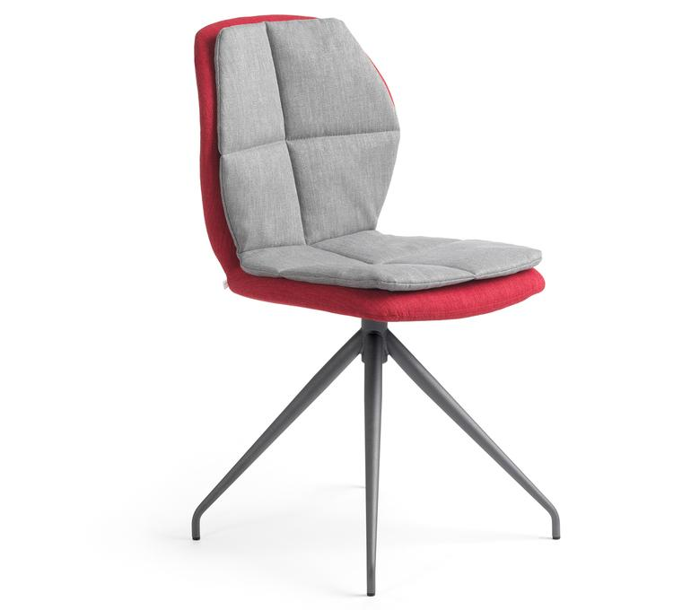 chaises - MOOD#92 PM06 BI
