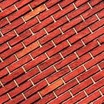 Matériaux de construction - Produits
