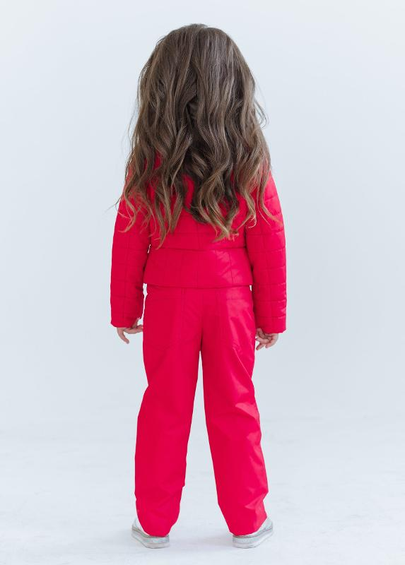Trouser suit Byatris - Demi-season suit