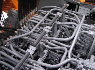 EN 10305-1 Gr. E355 carbon steel Pipes - EN 10305-1 Gr. E355 carbon steel Pipes stockist, supplier & exporter