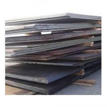 Boiler Plate Steel EN 10028:3 P275NH