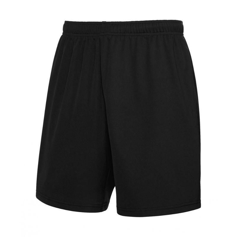 Short Perfomance - Pantalons et shorts