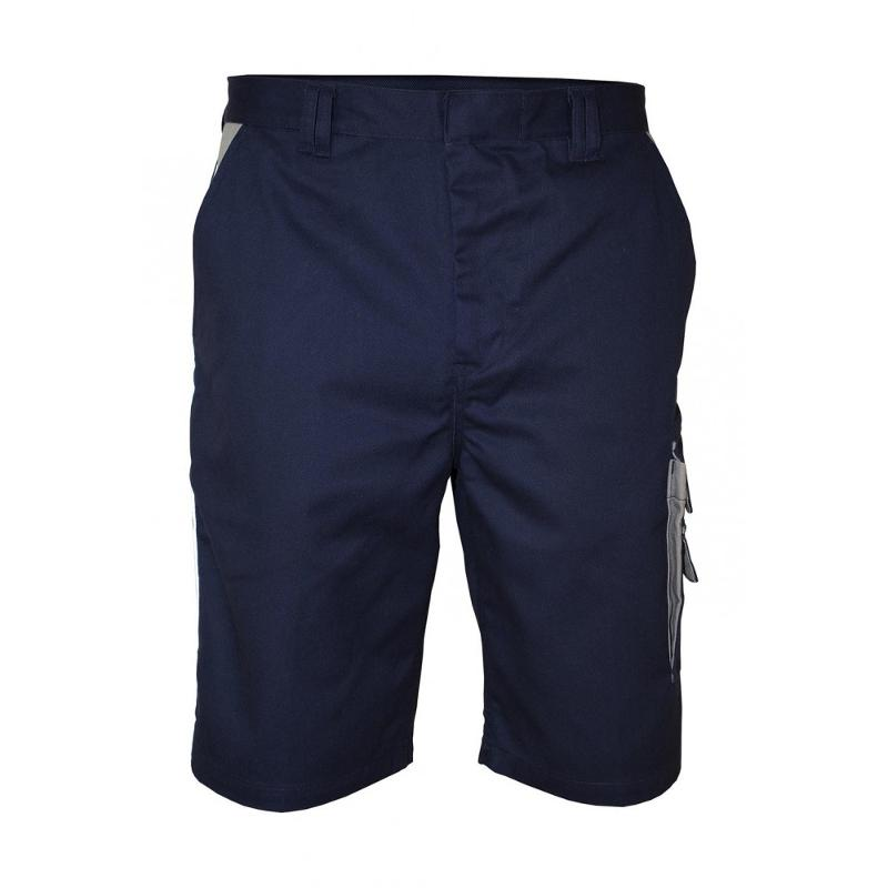 Short de travail Contrast - Shorts